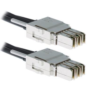 Stohovací kabel Cisco CAB-XPS-58CM= 58cm