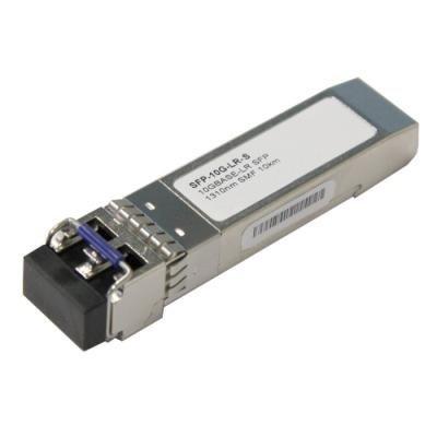 Optický modul Cisco SFP-10G-LR-S=