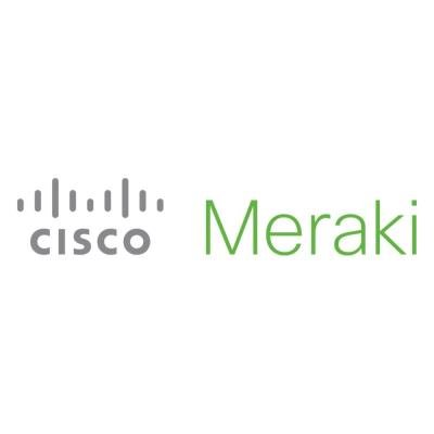 Cisco Meraki MX64 Enterprise licence a podpora