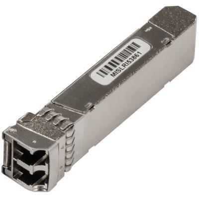 Optický modul MikroTik S-C47DLC40D
