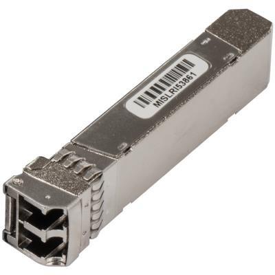 MikroTik S-C59DLC40D
