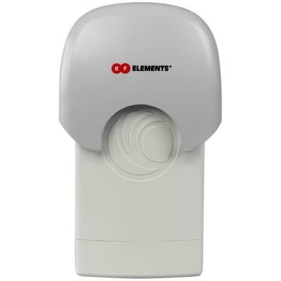 TwistPort adaptér RF elements pro ePMP 2000 AP
