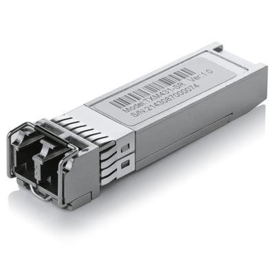 Optický modul TP-Link TXM431-SR