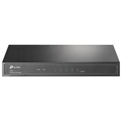 Hardware kontroler TP-Link AC50