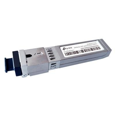 Optický modul TP-Link PLT12-C+
