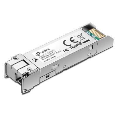 TP-Link TL-SM321A-2