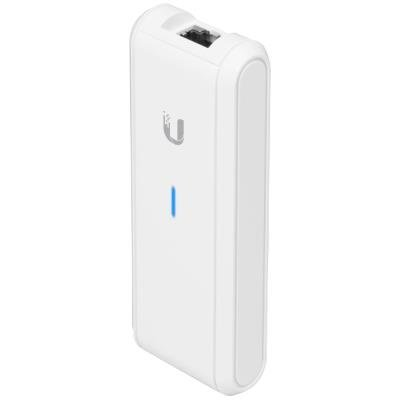 Kontroler UBNT UniFi Cloud Key