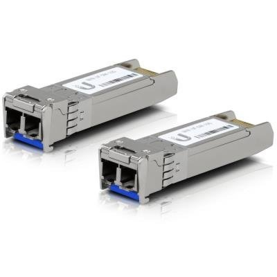 UBNT UFiber SM 10Gbit 2ks