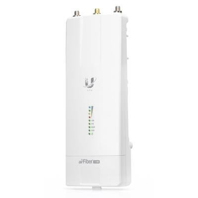 Point-to-Point jednotka UBNT AirFiber 5XHD