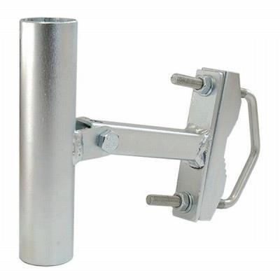 Držák WaveRF 8595225218382 univerzální 15cm