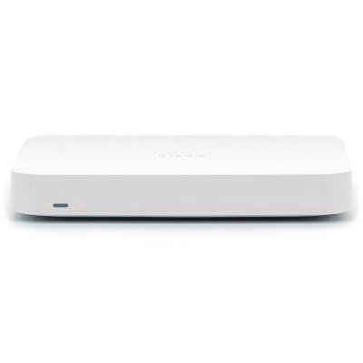 Cisco Meraki Go GX20
