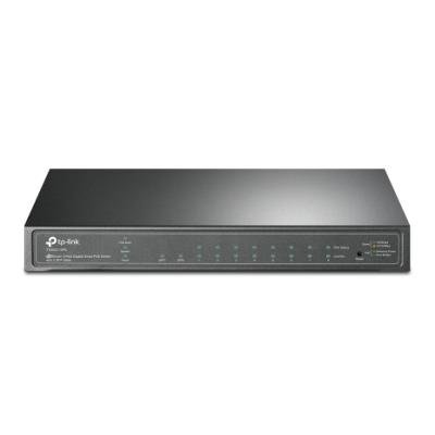 Switch TP-Link T1500G-10PS