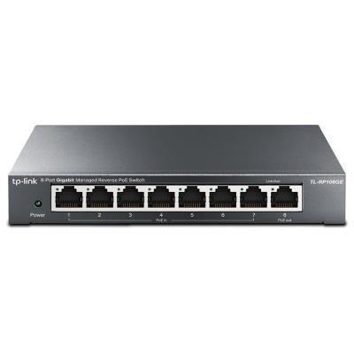 TP-Link TL-RP108GE