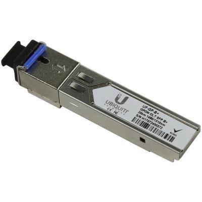 Optický modul UBNT UFiber GPON B+