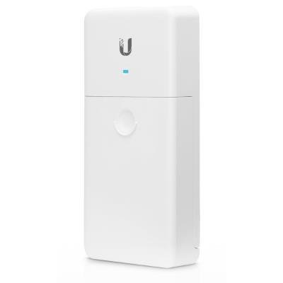 Switch UBNT NanoSwitch N-SW