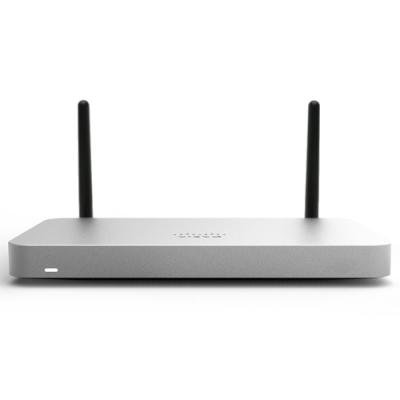 Firewall Cisco Meraki MX65W