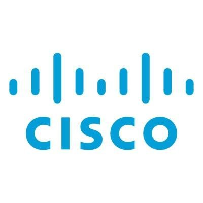Cisco Security Plus licence