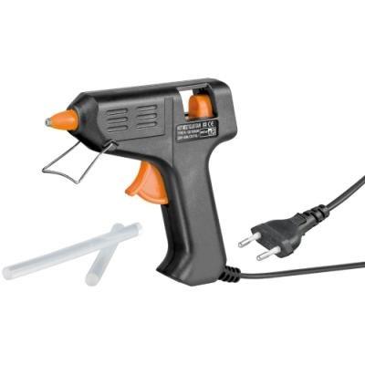 Tavná pistole Fixpoint 8mm