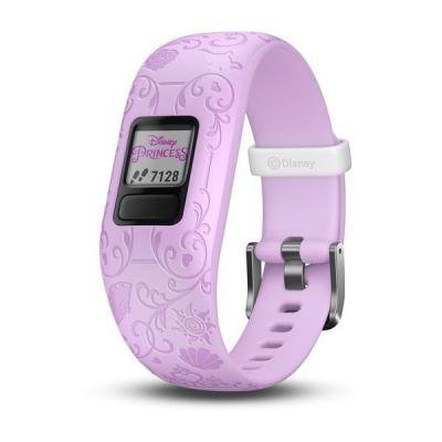 Fitness náramek Garmin vívofit junior2 Princess