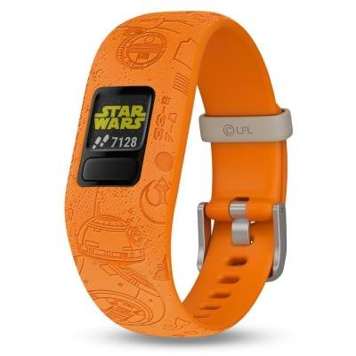 Fitness náramek Garmin vívofit junior2 Light Side