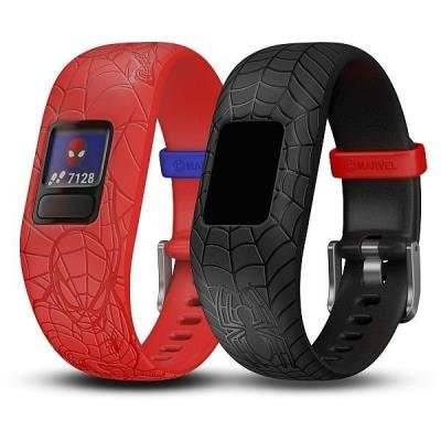 Garmin vívofit junior2 Disney SpiderMan Bundle