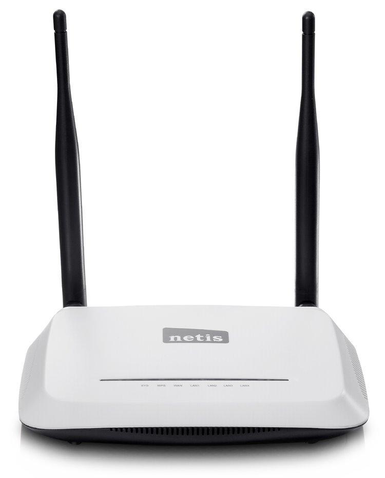 Router Netis WF2419I