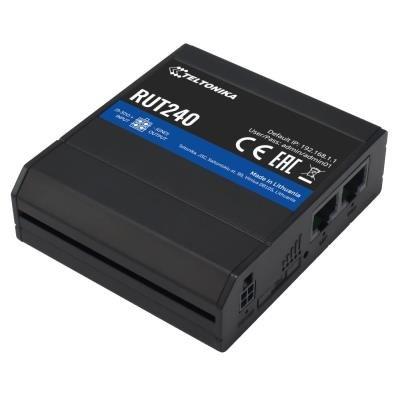 Router Teltonika RUT240