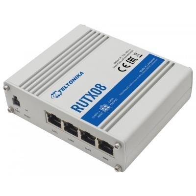 Router Teltonika RUTX08