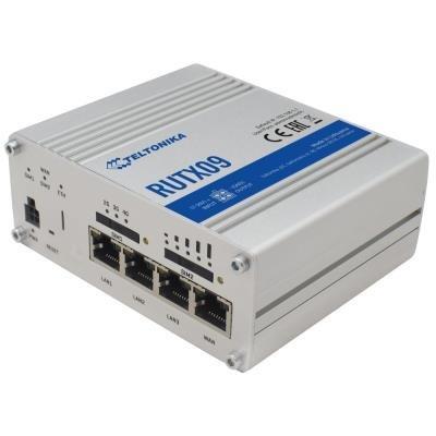 Router Teltonika RUTX09