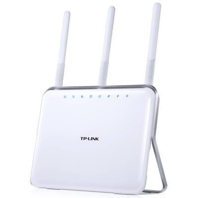 Router TP-Link Archer C9