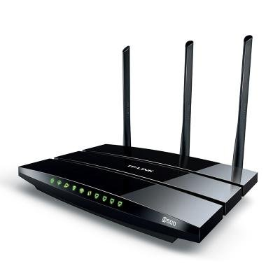 Router TP-Link TD-W9980B