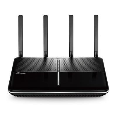 Router TP-Link Archer C3150 V2