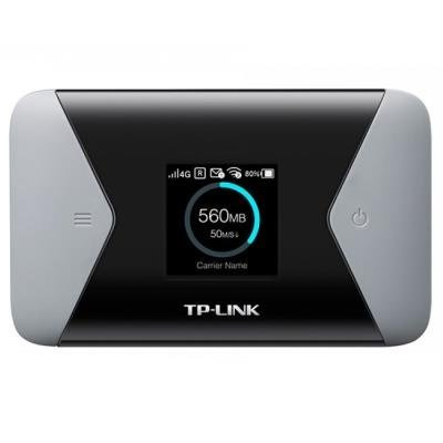 Router TP-Link M7310