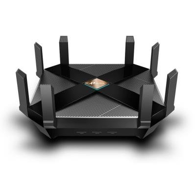 Router TP-Link Archer AX6000