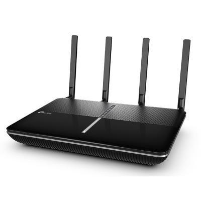 Router TP-Link Archer VR2800v