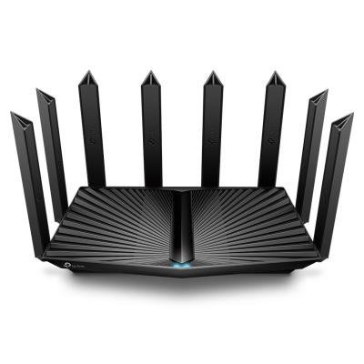 Routery s Wi-Fi 5 GHz