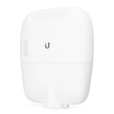 UBNT EdgePoint EP-R8