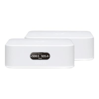 Router UBNT AmpliFi Instant