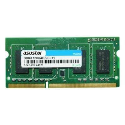 Asustor AS7-RAM4G