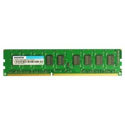 Asustor AS7R-RAM8GEC
