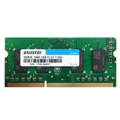 Asustor AS6-RAM1G