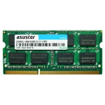 Asustor AS6-RAM8G