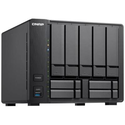 Síťové úložiště NAS QNAP TS-932X-2G