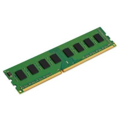Operační paměť QNAP DDR4 16GB 2133MHz