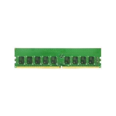Operační paměť Synology 8GB DDR4 2133MHz ECC