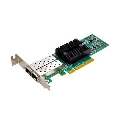 Synology 10Gb LAN karta 2x SFP+ (xs/xs+ serie)