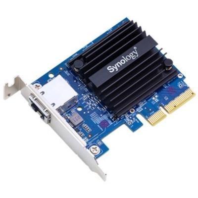 Síťová karta Synology E10G18-T1