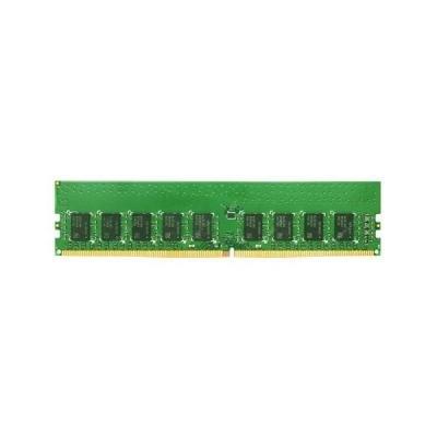 Operační paměť Synology DDR4 16GB 2133MHz