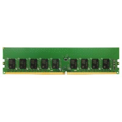 Operační paměť Synology DDR4 8GB 2666MHz