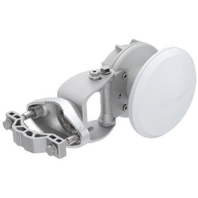 Anténa RF elements Horn Gen2 TP-S70